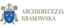 archidiecezja_krakowska_logo