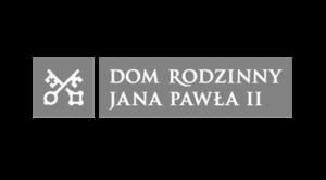 logo-domjp2