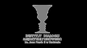 logo-idmjp2