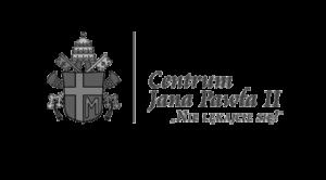 logo-janpawel2