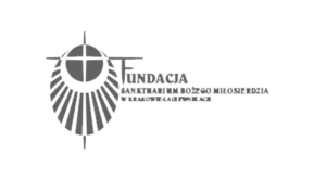 logo-milosierdzie