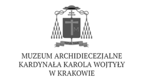 logo-muzeumkra