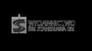 logo-stanislawbm