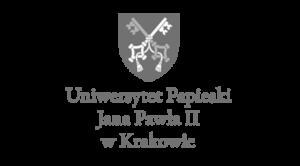 logo-upjp2